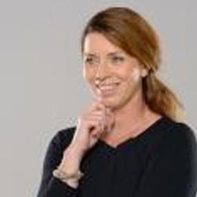 Birgit Koerting