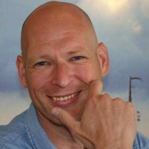 Mathijs Niehaus