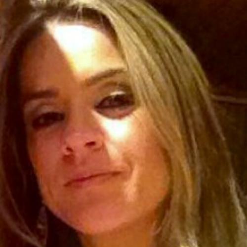 Vanessa Braga Salada