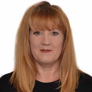 Fiona NewsonSmith