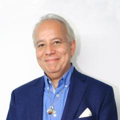 Jose-Luis de Alba Gonzalez