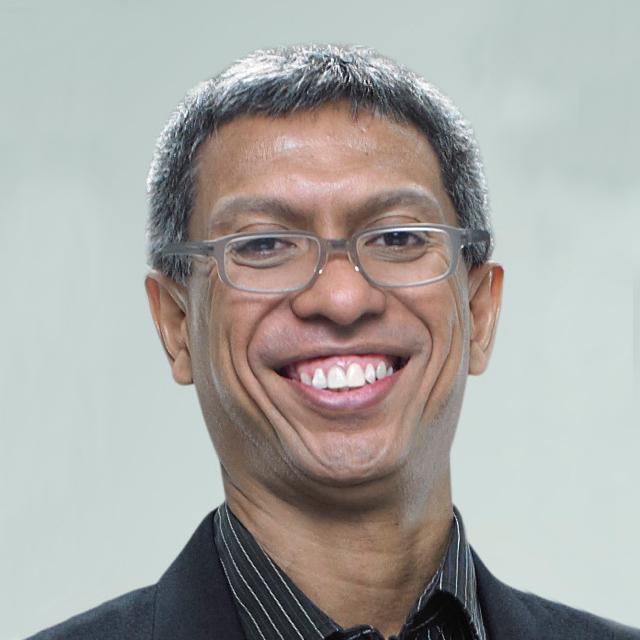 Alfred Tuwahatu