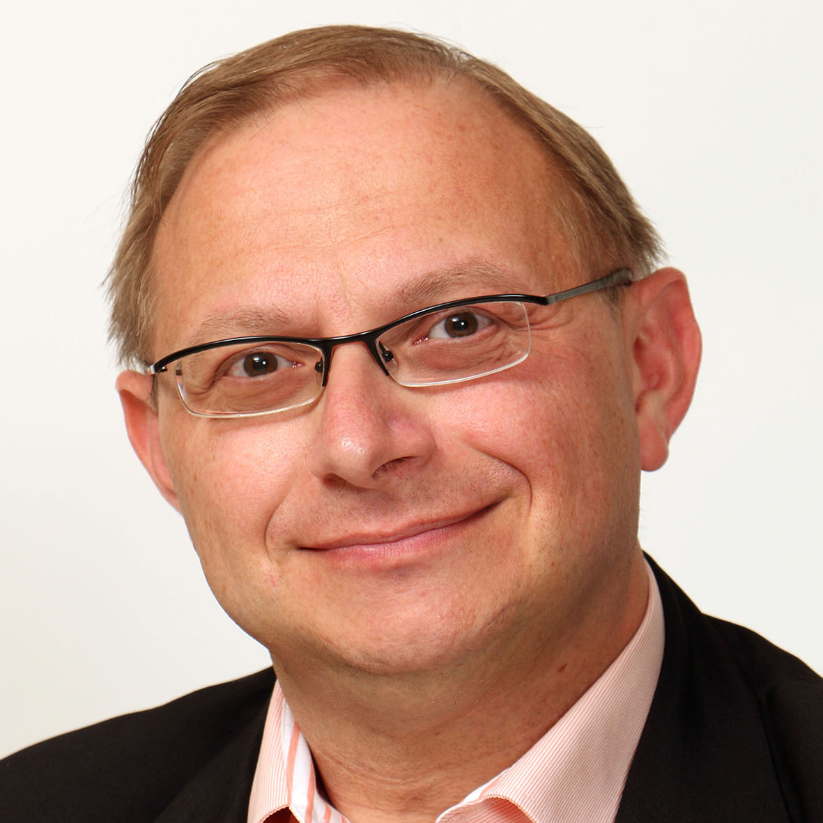 John van Hal