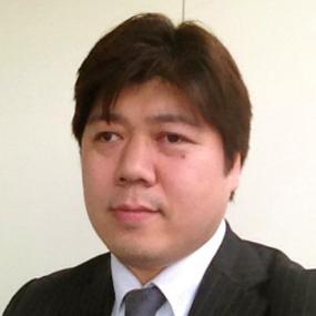 Masaaki Nagao