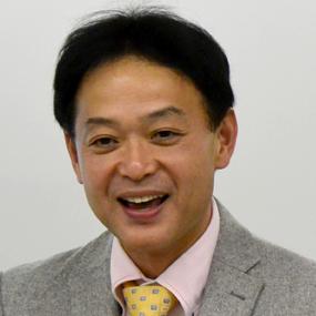 Noboru Ohmi