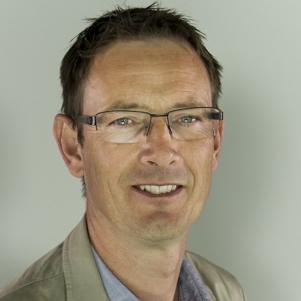 Erik van Weert
