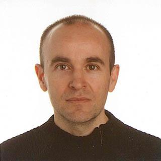 Denis Turmel