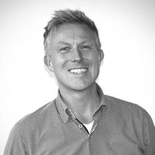 Benjo van den Boogaard