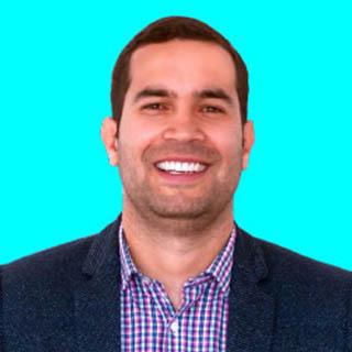Julian Moreno Toro