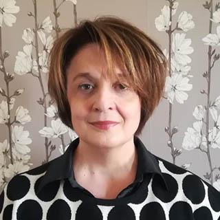 Letizia Migliola