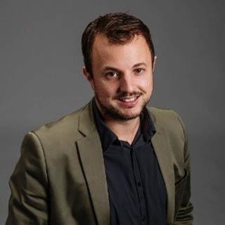 Timo Derriks