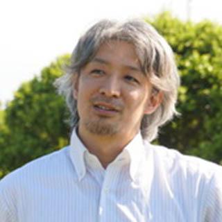 Kenta Yamagishi