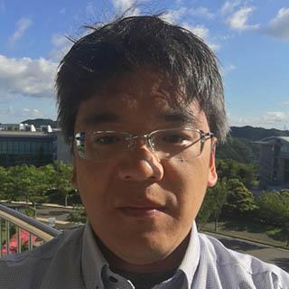 Takato Kusama