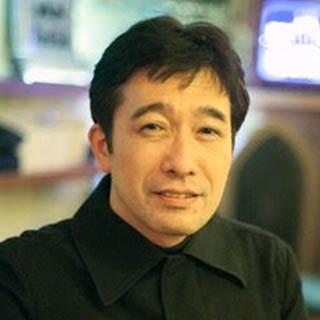 Yoshifumi Kakiuchi