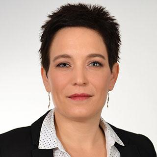 Andrea Kelemen