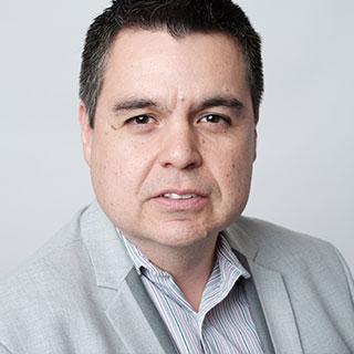 Marco Nunoz